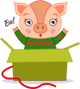 розовый поросенок, свинья, символ года, год свиньи, новый год, pink pig, pig, symbol of the year, year of the pig, new year, rosa schwein, schwein, symbol des jahres, jahr des schweins, neujahr, cochon rose, cochon, symbole de l'année, année du cochon, nouvel an, cerdo rosado, cerdo, símbolo del año, año del cerdo, año nuevo, maiale rosa, maiale, simbolo dell'anno, anno del maiale, anno nuovo, porco rosa, porco, símbolo do ano, ano do porco, ano novo, рожеве порося, свиня, символ року, рік свині, новий рік