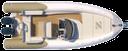 zodiac boat, двухмоторный катер, лодка, надувная резиновая лодка, водный транспорт, twin-engined boat, boat, inflatable rubber boat, water transport, twin-motor, boot, aufblasbares gummiboot, wasserfahrzeug, bateau bi-moteur, bateau, bateau gonflable en caoutchouc, les motomarines, embarcación de dos motores, bote, bote de goma inflable, motos acuáticas, barca bimotore, barca, barca di gomma gonfiabile, moto d'acqua, barco bimotor, barco, barco de borracha inflável, embarcações