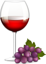 вино, бокал вина, алкогольный напиток, алкоголь, напиток, виноград, виноградное вино, wine, glass of wine, alcoholic beverage, drink, grape, grape wine, wein, glas wein, alkohol, alkoholisches getränk, getränk, traube, traubenwein, vin, verre de vin, boisson alcoolisée, boisson, raisin, vin de raisin, copa de vino, alcohol, bebida alcohólica, vino de uva, vino, bicchiere di vino, alcool, bevanda alcolica, bevanda, vino d'uva, vinho, copo de vinho, álcool, bebida alcoólica, bebida, uva, vinho de uva, келих вина, алкогольний напій, напій, виноградне вино