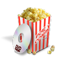 nanosuit popcorn all   512