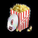 nanosuit popcorn all   512