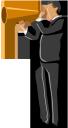бизнес люди, бизнесмен, человек в костюме, деловой костюм, человек с рупором, рупор, громкоговоритель, business people, businessman, man in suit, business suit, man with speaker, speaker, loudspeaker, geschäftsleute, geschäftsmann, mann in der klage, anzug, mann mit sprecher, sprecher, lautsprecher, gens d'affaires, homme d'affaires, homme en costume, costume, homme avec haut-parleur, haut-parleur, gente de negocios, hombre de negocios, hombre de traje, traje de negocios, hombre con altavoz, altavoz, uomini d'affari, uomo d'affari, uomo vestito, tailleur, uomo con altoparlante, altoparlante, pessoas de negócios, empresário, homem de terno, terno de negócio, homem com alto-falante, alto-falante, бізнес люди, бізнесмен, людина в костюмі, діловий костюм, людина з рупором, гучномовець