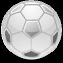 ball football 128
