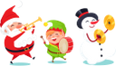 новый год, санта клаус, дед мороз, костюм санта клауса, новогодний праздник, люди, маленький эльф, помощник санта клауса, рождество, снеговик, new year, new year holiday, people, santa claus costume, little elf, santa claus helper, christmas, snowman, neues jahr, silvester urlaub, menschen, santa claus kostüm, kleiner elf, santa claus helfer, nouvel an, vacances de nouvel an, personnes, costume de père noël, petit elfe, aide du père noël, noël, bonhomme de neige, año nuevo, santa claus, año nuevo vacaciones, personas, disfraz de santa claus, elfo pequeño, ayudante de santa claus, navidad, muñeco de nieve, babbo natale, capodanno, persone, costume di babbo natale, piccolo elfo, aiutante di babbo natale, natale, pupazzo di neve, ano novo, papai noel, feriado de ano novo, pessoas, traje de papai noel, pequeno elfo, ajudante de papai noel, natal, boneco de neve, новий рік, дід мороз, новорічне свято, маленький ельф, помічник санта клауса, різдво, сніговик