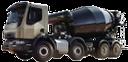 грузовик вольво, автобетономешалка png, грузовой автомобиль volvo, автобетоносмеситель, строительная техника, бетономешалка грузовик, автомиксер, шведский грузовик, png truck mixer, construction equipment, concrete mixer truck, truck mixer, swedish truck, volvo lkw, png agitator lkw, mixer lkw, baumaschinen, betonmischer-lkw, mischer-lkw, schwedischen lkw, agitateur camion png, camion volvo, camion malaxeur, machines de construction, camion malaxeur à béton, bétonnière, camion suédois, volvo camión, camión agitador png, del carro de volvo, camión mezclador, maquinaria de construcción, camiones hormigonera, camión del mezclador, camiones sueco, volvo truck, camion agitatore png, di camion volvo camion mixer, macchine edili, camion betoniera, betoniera, camion svedese, volvo caminhão, misturadores de betão png, do caminhão volvo, máquinas de construção, caminhão betoneira, betoneira, caminhões sueca