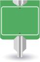 дорожный знак, указатель, road sign, signpost, straßenschild, wegweiser, panneau de signalisation, poteau indicateur, señal de tráfico, poste indicador, cartello stradale, cartello, sinal de estrada, orientação, дорожній знак, покажчик