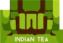 чай, индийский чай, этикетка, стикер, этикетка чая, зеленый чай, напиток, tea, indian tea, label, sticker, tea label, green tea, drink, tee, indischer tee, etikett, aufkleber, tee-label, grüner tee, getränk, thé, thé indien, étiquette, autocollant, étiquette de thé, thé vert, boisson, té, té indio, etiqueta engomada, etiqueta del té, té verde, tè, tè indiano, etichetta, etichetta del tè, tè verde, bevanda, chá, chá indiano, etiqueta, etiqueta do chá, chá verde, bebida, індійський чай, етикетка, стікер, етикетка чаю, зелений чай, напій