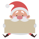 новый год, санта клаус, чистый лист, дед мороз, new year, a clean sheet, neujahr, ein sauberes blatt, nouvel an, le père noël, une feuille blanche, año nuevo, una hoja limpia, nuovo anno, babbo natale, un foglio bianco, ano novo, santa claus, uma folha limpa