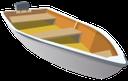 деревянная лодка, моторная лодка, wooden boat, cutter, powerboat, holz, boot, motorboot, bateau en bois, bateau, bateau à moteur, barco de madera, barco de motor, barca, barca a motore in legno, barco de madeira, barco, barco a motor, дерев'яний човен, катер, моторний човен