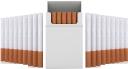 табак, табачные изделия, пачка сигарет, сигареты с фильтром, никотин, tobacco, tobacco products, cigarettes, filter cigarettes, nicotine, tabak, tabakwaren, zigaretten, filterzigaretten, nikotin, le tabac, les produits du tabac, des cigarettes, des cigarettes à filtre, la nicotine, productos de tabaco, cigarrillos, cigarrillos con filtro, la nicotina, tabacco, prodotti del tabacco, sigarette, sigarette con filtro, tabaco, produtos do tabaco, cigarros, cigarros com filtro, nicotina