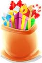 новогодние подарки, мешок с подарками, мешок санта клауса, новый год, праздник, new year's gifts, a bag with gifts, a bag of santa claus, new year, holiday, geschenke des neuen jahres, eine tasche mit geschenken, eine tasche von santa claus, neues jahr, feiertag, cadeaux du nouvel an, un sac avec des cadeaux, un sac du père noël, nouvel an, vacances, regalos de año nuevo, bolso con regalos, bolso de papá noel, año nuevo, festivo., regali di capodanno, borsa con regali, borsa di babbo natale, capodanno, vacanze, presentes de ano novo, saco com presentes, saco de papai noel, ano novo, feriado, новорічні подарунки, мішок з подарунками, мішок санта клауса, новий рік, свято