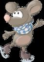 маленькая мышка, серая мышь, новый год, рождество, зима, little mouse, gray mouse, new year, christmas, kleine maus, graue maus, neues jahr, weihnachten, winter, petite souris, souris grise, nouvel an, noël, hiver, ratoncito, ratón gris, año nuevo, navidad, invierno., topolino, topo grigio, capodanno, natale, ratinho, rato cinzento, ano novo, natal, inverno, маленька мишка, сіра миша, новий рік, різдво