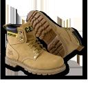 катерпиллер, ботинки, обувь, кат, caterpillar, ca t boots, boots, shoes, cat, stiefel, schuhe, bottes, chaussures, zapatos, stivali, scarpe, botas, sapatos, катерпіллер, черевики, взуття