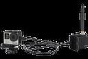 камера, радио, gopro hero4 black, camera, gopro hero4 schwarz, kamera, gopro hero4 noir, appareil photo, gopro hero4 negro, cámara, gopro hero4 nero, fotocamera, radio, herocast, gopro hero4 preto, gopro, câmera, rádio