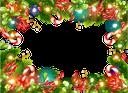 новогоднее украшение, рождественское украшение, рамка для фотошопа, рождество, новый год, праздничное украшение, праздник, christmas decoration, frame for photoshop, christmas, new year, holiday decoration, holiday, weihnachtsdekoration, rahmen für photoshop, weihnachten, neujahr, feiertagsdekoration, feiertag, décoration de noël, cadre pour photoshop, noël, nouvel an, décoration de vacances, vacances, marco para photoshop, navidad, año nuevo, decoración navideña, festivo., cornice per photoshop, natale, capodanno, decorazioni natalizie, vacanze, decoração natal, quadro, para, photoshop, natal, ano novo, decoração, feriado, новорічна прикраса, різдвяна прикраса, рамка для фотошопу, різдво, новий рік, святкове прикрашання, свято