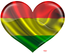 сердце, любовь, боливия, сердечко, флаг боливии, love, heart, flag of bolivia, liebe, bolivien, herz, flagge von bolivien, amour, bolivie, coeur, drapeau de la bolivie, corazón, bandera de bolivia, amore, bolivia, cuore, bandiera della bolivia, amor, bolívia, coração, bandeira da bolívia
