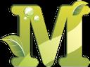 буквы с листьями, зеленый лист, зеленый алфавит, экология, английский алфавит, буква m, letters with leaves, green leaf, green alphabet, ecology, english alphabet, letter m, briefe mit blättern, grüne blätter, grün alphabet, ökologie, englisches alphabet, natur, buchstaben m, lettres avec des feuilles, vert feuille, alphabet vert, l'écologie, l'alphabet anglais, nature, lettre m, cartas con hojas, hoja verde, ecología, del alfabeto inglés, naturaleza, lettere con foglie, foglia verde, alfabeto inglese, natura, lettera m, letras com folhas, folha verde, alfabeto verde, ecologia, inglês alfabeto, natureza, letra m, літери з листям, зелений лист, зелений алфавіт, екологія, англійський алфавіт, природа, літера m