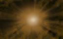 текстура космос, texture space, texturraum, espace de texture, espacio de la textura, spazio struttura, espaço de textura