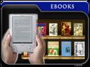 ebooks, электронные книги