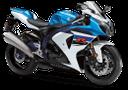 suzuki motorcycle, спортивный мотоцикл, японский мотоцикл, дорожный мотоцикл, sports motorcycle, japanese motorcycle, road bike, suzuki motorrad, sport-bike, das japanische fahrrad, rennrad, vélo de sport, la moto japonaise, vélo de route, moto deportiva, la moto japonesa, bicicleta de carretera, moto suzuki, moto sportiva, la moto giapponese, bici da strada, motocicleta suzuki, bicicleta do esporte, a moto japonesa, bicicleta de estrada