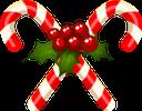 леденец новогодняя трость, новогоднее украшение, сладости, новый год, праздник, lollipop new year cane, christmas decoration, sweets, new year, holiday, lutscher neujahr zuckerrohr, weihnachtsdekoration, süßigkeiten, neujahr, urlaub, sucette canne de nouvel an, décoration de noël, bonbons, nouvel an, vacances, piruleta de año nuevo de caña, decoración navideña, dulces, año nuevo, vacaciones, lecca-lecca canna di capodanno, decorazioni natalizie, dolci, capodanno, vacanze, pirulito ano novo cana, decoração de natal, doces, ano novo, férias, льодяник новорічна тростина, новорічна прикраса, солодощі, новий рік, свято