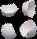 яичная скорлупа, разбитое яйцо, куриное яйцо, egg shell, broken egg, egg, eierschale, zerbrochenes ei, ei, coquille d'oeuf, oeuf cassé, oeuf, cáscara de huevo, huevo roto, huevo, guscio d'uovo, uovo rotto, uovo, casca de ovo, ovo quebrado, ovo