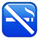 emoji symbols-73