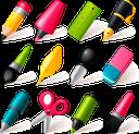 школьные принадлежности, образование, маркер, карандаш с ластиком, ластик, линейка, перьевая ручка, фломастер, пипетка, шариковая ручка, ножницы, кисть для рисования, школа, school supplies, education, pencil with an eraser, ruler, fountain pen, eraser, ballpoint pen, scissors, felt pen, drawing brush, school, schulsachen, bildung, bleistift mit einem radiergummi, marker, lineal, füllfederhalter, radiergummi, kugelschreiber, schere, filzstift, zeichenpinsel, schule, fournitures scolaires, éducation, crayon à gomme, marqueur, règle, stylo-plume, pipette, gomme à effacer, stylo à bille, ciseaux, feutre, pinceau, école, útiles escolares, educación, lápiz con borrador, regla, pluma estilográfica, goma de borrar, bolígrafo, tijeras, rotulador, pincel de dibujo, escuela, materiale scolastico, educazione, matita con gomma, righello, penna stilografica, pipetta, gomma da cancellare, penna a sfera, forbici, pennarello, pennello da disegno, scuola, material escolar, educação, lápis com uma borracha, marcador, régua, caneta-tinteiro, pipeta, borracha, caneta esferográfica, tesoura, caneta de feltro, escova de desenho, escola, шкільне приладдя, освіта, олівець з гумкою, лінійка, пір'яна ручка, піпетка, кулькова ручка, ножиці, пензель для малювання, гумка, зтиральна гумка