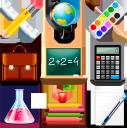 школьные принадлежности, образование, глобус, карандаш с ластиком, линейка, калькулятор, колба, кисть для рисования, акварельные краски, школьная доска, яклоко, стопка книг, тетрадь, шариковая ручка, школа, school supplies, education, pencil with an eraser, ruler, drawing brush, watercolor paints, school board, calculator, flask, stack of books, notebook, ballpoint pen, school, schulbedarf, bildung, bleistift mit einem radiergummi, lineal, zeichenpinsel, globus, aquarellfarben, schulbehörde, taschenrechner, kolben, stapel bücher, notizbuch, kugelschreiber, schule, fournitures scolaires, éducation, crayon avec une gomme, règle, dessin brosse, globe, peintures à l'aquarelle, conseil scolaire, calculatrice, fiole, pile de livres, cahier, stylo à bille, école, útiles escolares, educación, lápiz con un borrador, regla, pincel de dibujo, pinturas de acuarela, junta escolar, matraz, pila de libros, cuaderno, bolígrafo, escuela, materiale scolastico, educazione, matita con gomma, righello, pennello da disegno, colori ad acquerello, lavagna, calcolatrice, fiasco, pila di libri, quaderno, penna a sfera, scuola, material escolar, educação, lápis com uma borracha, régua, escova de desenho, globo, tintas aquarela, conselho escolar, calculadora, balão, yakloko, pilha de livros, caderno, caneta esferográfica, escola, шкільне приладдя, освіта, олівець з гумкою, лінійка, пензлик для малювання, акварельні фарби, шкільна дошка, яклуко, стопка книжок, зошит, кулькова ручка