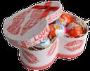 шоколадные конфеты киндер сюрприз, коробка конфет в виде сердца, сердце, подарочная коробка, подарок, kinder surprise chocolates, box of chocolates in a heart, heart, gift box, gift, kinder surprise schokolade, schachtel pralinen in einem herzen, herzen, geschenk-box, geschenk, kinder surprise chocolats, boîte de chocolats dans un coeur, coeur, coffret cadeau, cadeau, una sorpresa más chocolates, caja de chocolates en un corazón, corazón, caja de regalo, kinder sorpresa cioccolatini, scatola di cioccolatini in un cuore, cuore, regalo, kinder surpresa chocolates, caixa de chocolates em um coração, coração, caixa de presente, presente