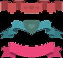 лента, сердечко, день валентина, ribbon, heart, valentine's day, band, herz, valentinstag, ruban, coeur, saint-valentin, cinta, corazón, día de san valentín, nastro, cuore, san valentino, fita, coração, dia dos namorados, стрічка