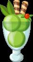 мороженое, мороженое в пиале, фруктовое мороженое, зеленый, десерт, ice cream, ice cream in a bowl, fruit ice cream, green, eiscreme, eiscreme in einer schüssel, fruchteiscreme, grün, nachtisch, crème glacée, crème glacée dans un bol, glace aux fruits, vert, helado, helado en un cuenco, helado de fruta, postre, gelato, gelato in una ciotola, gelato alla frutta, dessert, sorvete, sorvete em uma tigela, sorvete de frutas, verde, sobremesa, морозиво, морозиво в піалі, фруктове морозиво, зелений