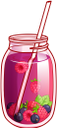 сок, банка сока, мультивитаминный сок, напитки, juice, juice jar, multivitamin juice, drinks, saft, saftglas, multivitaminsaft, getränke, jus, pot de jus, jus multivitaminique, boissons, jugo, jarra de jugo, jugo multivitamínico, succo, succo di frutta, succo multivitaminico, bevande, suco, jarra de suco, suco multivitamínico, bebidas, сік, банка соку, мультивітамінний сік, напої