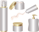 шаблон упаковки, крем, флакон духов, жидкое мыло, косметика, packing template, cream, perfume bottle, liquid soap, cosmetics, verpackungsschablone, parfümflasche, flüssige seife, kosmetik, modèle d'emballage, crème, bouteille de parfum, savon liquide, cosmétiques, plantilla de embalaje, botella de perfume, jabón líquido, modello di imballaggio, crema, bottiglia di profumo, sapone liquido, cosmetici, modelo de embalagem, creme, frasco de perfume, sabonete líquido, cosméticos, флакон духів, рідке мило