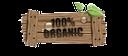 экология, деревянная доска, указатель, органический продукт, зеленое растение, la ecología, la tabla de madera, puntero, productos orgánicos, las plantas verdes, ecologia, placa de madeira, ponteiro, produtos orgânicos, planta verde, écologie, planche de bois, pointeur, produits bio, plante verte, ökologie, holzbrett, zeiger, bio-produkte, grüne pflanze, ecology, wooden board, pointer, organic produce, green plant, лист