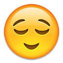 emoji smiley-18
