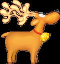 олень санты, новый год, рождество, новогодний праздник, олени санта клауса, праздник, santa's deer, new year, christmas, new year holiday, santa claus deer, holiday, santas hirsch, weihnachten, silvester, santa claus hirsch, urlaub, santa's cerf, nouvel an, noël, vacances, venado de santa, año nuevo, navidad, año nuevo vacaciones, santa claus ciervo, vacaciones, natale, capodanno, cervo di babbo natale, vacanze, ano novo, natal, feriado de ano novo, veado de papai noel, férias, олень санти, новий рік, різдво, новорічне свято, олені санта клауса, свято