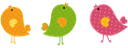 маленькая птичка, птицы, little bird, kleiner vogel, vögel, petit oiseau, oiseaux, pequeño pájaro, pájaros, piccolo uccello, uccelli, pequeno pássaro, pássaros, маленька пташка, птиці
