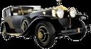 rolls-royce phantom, ролс ройс фантом, элитное авто, английский автомобиль, luxury car, english car, luxusautos, auto englisch, voitures de luxe, voiture anglaise, coches de lujo, coche inglés, auto di lusso, auto inglese, fantasma rolls-royce, carros de luxo, carro inglês, седан класса f, старинный автомобиль, кабриолет, фаэтон
