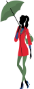 люди, девушка с зонтом, молодая девушка, женщина, зонт, дождь, people, girl with umbrella, young girl, woman, umbrella, rain, leute, mädchen mit regenschirm, junges mädchen, frau, regenschirm, regen, gens, fille avec parapluie, jeune fille, femme, parapluie, pluie, gente, con, niña, mujer, paraguas, lluvia, persone, ragazza con ombrello, ragazza, donna, ombrello, pioggia, pessoas, garota com guarda-chuva, rapariga, mulher, guarda chuva, chuva, дівчина з парасолькою, молода дівчина, жінка, парасолька, дощ
