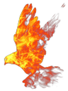 огонь png, пламя, огненная птица, голубь, png fire, flames, fire bird, png feuer, flammen, feuervogel, taube, png feu, flammes, le feu oiseau, colombe, png fuego, llamas, pájaro del fuego, paloma, png fuoco, fiamme, uccello di fuoco, dove, png fogo, chamas, pássaro de fogo, pomba