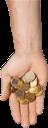 рука, жест, пальцы руки, ладонь, деньги, монета евро, монеты на ладони, деньги в руке, hand, gesture, fingers of hand, palm, money, euro coin, coins on palm, money in hand, finger der hand, handfläche, geld, euro-münze, münzen auf der handfläche, geld in der hand, main, geste, doigts de main, paume, argent, pièce en euros, pièces de monnaie sur la paume, argent en main, dedos de la mano, dinero, moneda de euro, monedas en la palma, dinero en mano, mano, dita della mano, palme, soldi, monete in euro, monete sul palmo, soldi in mano, mão, gesto, dedos da mão, palma, dinheiro, moeda de euro, moedas na palma, dinheiro na mão, пальці руки, долоня, гроші, монета євро, монети на долоні, гроші в руці