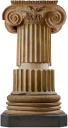 архитектурные элементы, колонна, architectural elements, a column, architekturelemente, eine spalte, éléments architecturaux, une colonne, una columna, elementi architettonici, una colonna, elementos arquitectónicos, uma coluna, античная колонна