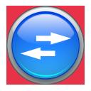 aqua switch user