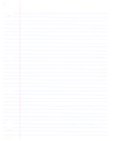 белый лист, чистый лист, лист школьной тетради, white sheet, clean sheet, school notebooks, weißes blatt, sauberes blatt, schulhefte, feuille blanche, cahiers scolaires, sábana blanca, hoja limpia, cuadernos de la escuela, foglio bianco, foglio pulito, quaderni di scuola, folha branca, folha limpa, cadernos escolares
