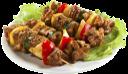 мясо для шашлыка, говядина для шашлыка, свинина для шашлыка, кусочки мяса, шампур, шашлык на шампурах, шашлык на деревянных шпажках, готовый шашлык, жареный шашлык, шашлык с зеленью, meat for barbecue, beef for kebabs, pork for barbecue, pieces of meat, skewer, shish kebab on skewers, grilled on wooden skewers, ready skewers, grilled skewers, skewers with fresh herbs, fleisch für den grill, rindfleisch für kebab, schweinefleisch für grill, fleischstücke, spieß, schaschlik am spieß, auf holzspieße vom grill, bereit spieße, gegrillte spieße, spieße mit frischen kräutern, viande pour barbecue, boeuf pour brochettes, porc barbecue, des morceaux de viande, brochette, shish kebab sur des brochettes, grillé sur des brochettes en bois, brochettes prêtes, brochettes grillées, brochettes avec des herbes fraîches, la carne para la barbacoa, carne de kebab, carne de cerdo para la barbacoa, trozos de carne, pincho, shish kebab en los pinchos, la parrilla en brochetas de madera, brochetas, pinchos listos a la parrilla, brochetas con hierbas frescas, carne per barbecue, carne per kebab, carne di maiale per il barbecue, pezzi di carne, spiedo, shish kebab su spiedini, alla griglia su spiedini di legno, spiedini pronti, spiedini alla griglia, spiedini con erbe fresche, carne para churrasco, carne de kebabs, carne de porco para o assado, pedaços de carne, espeto, kebab em espetos, grelhado em espetos de madeira, espetos prontos, espetos grelhados, espetinhos com ervas frescas