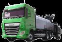 daf, даф, грузовой автомобиль с прицепом, автомобильные грузоперевозки, голландский грузовик, грузовик с кузовом, грузовик с манипулятором, строительная техника, truck with trailer, trucking, dutch truck, truck with body, truck with manipulator, construction machinery, lkw-anhänger, lkw-transport, niederländische lkw, lkw-karosserie, lkw mit manipulator, baumaschinen, camion remorque, camion, camion néerlandais, corps de camion, avec manipulateur, machines de construction, camión remolque, camiones, camión holandés, la carrocería del camión, camión con manipulador, maquinaria de construcción, camion rimorchio, autotrasporti, camion olandese, il corpo del camion, camion con manipolatore, macchine edili, caminhão de reboque, caminhões, caminhão holandês, o corpo do caminhão, caminhão com manipulador, máquinas de construção, зеленый