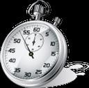 секундомер, измеритель времени, хронометр, stopwatch, time meter, stoppuhr, zeitmesser, chronometer, chronomètre, compteur de temps, chronomètres, contador de tiempo, tester di tempo, cronometro, cronómetro, medidor de tempo, cronômetro, секундомір, вимірник часу
