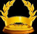 лавровый венок, золотые лавры, лавры победителя, золотой приз, награда, золотая медаль, спортивная награда, спортивный приз, желтый, laurel wreath, gold laurels, winner laurels, gold prize, award, gold medal, sports award, sports prize, yellow, lorbeerkranz, goldene lorbeeren, gewinnerlorbeeren, goldpreis, auszeichnung, goldmedaille, sportpreis, gold, gelb, couronne de laurier, lauriers dor, lauriers gagnants, prix dor, prix, médaille dor, prix sportif, jaune, corona de laurel, laureles de oro, laureles ganadores, premio de oro, medalla de oro, premio deportivo, amarillo, corona d'alloro, allori d'oro, allori vincitori, premio d'oro, premio, medaglia d'oro, premio sportivo, oro, giallo, coroa de louros, louros de ouro, louros do vencedor, prêmio de ouro, prêmio, medalha de ouro, prêmio do esporte, ouro, amarelo, лавровий вінок, золоті лаври, лаври переможця, золотий приз, нагорода, золота медаль, спортивна нагорода, спортивний приз, золото, жовтий