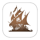 pirate browser, ship